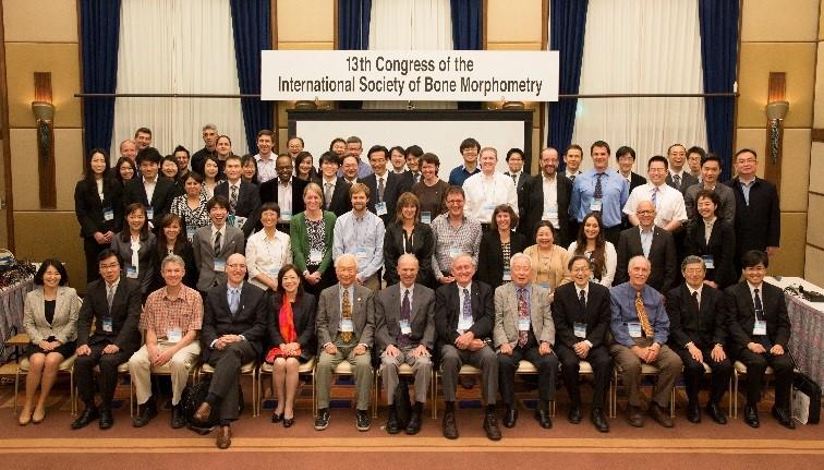 isbm-2015-meeting