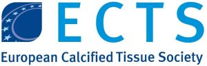 ECTS-Colour-Logo